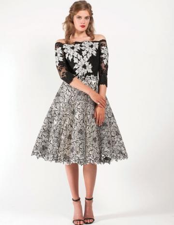 balayi-brautmoden-brautkleider-olvis-lace-dress-black-6295