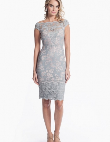 balayi-brautmoden-brautkleider-olvis-lace-dress-mirage-grey-5425