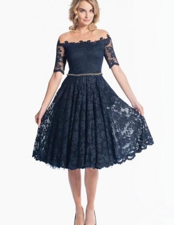balayi-brautmoden-brautkleider-olvis-lace-dress-night-blue-5370