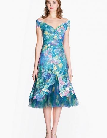 balayi-brautmoden-brautkleider-olvis-lace-dress-rio-5145