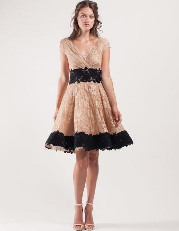 balayi-brautmoden-brautkleider-olvis-lace-dress-roasted-almond-6233