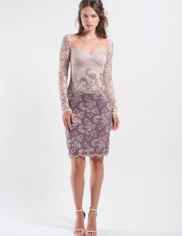 balayi-brautmoden-brautkleider-olvis-lace-dress-vanilla-6278
