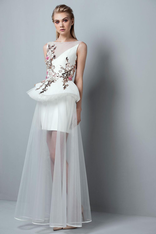 Fantastisch Brautgeschäfte Mutter Der Braut Kleider Bilder ...