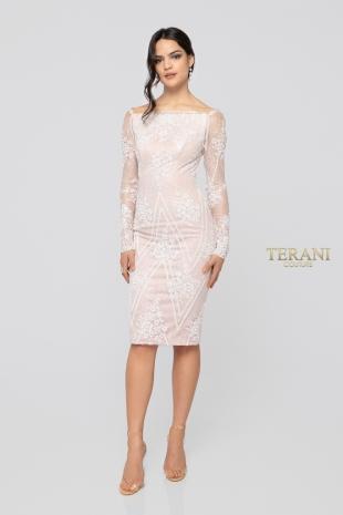 abendkleider_terani-couture_balayi-brautmoden_1911C9001_FRONT