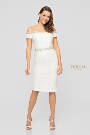 abendkleider_terani-couture_balayi-brautmoden_1911C9002_FRONT