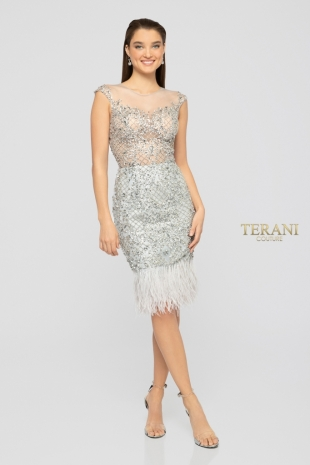 abendkleider_terani-couture_balayi-brautmoden_1911C9024_FRONT
