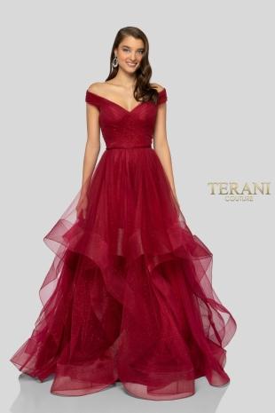 abendkleider_terani-couture_balayi-brautmoden_1911P8019_front_