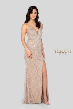 abendkleider_terani-couture_balayi-brautmoden_1911P8112_FRONT