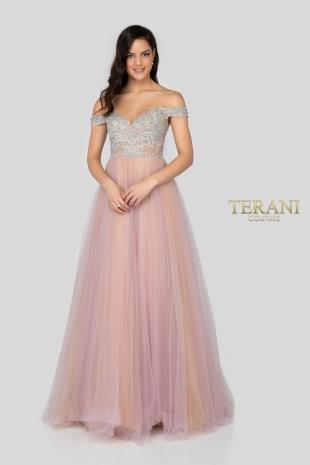 abendkleider_terani-couture_balayi-brautmoden_1911P8120_FRONT