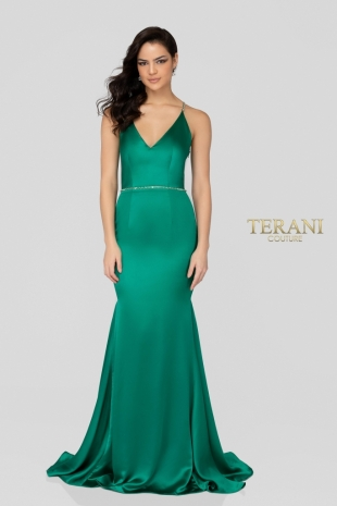 abendkleider_terani-couture_balayi-brautmoden_1911P8171_EMERALD_FRONT