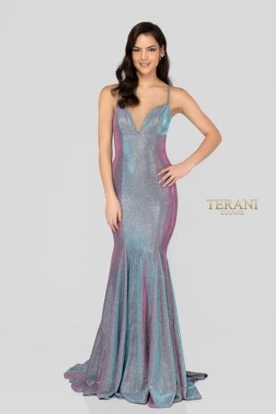 abendkleider_terani-couture_balayi-brautmoden_1911P8174_FRONT