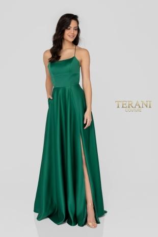abendkleider_terani-couture_balayi-brautmoden_1911P8178_FRONT