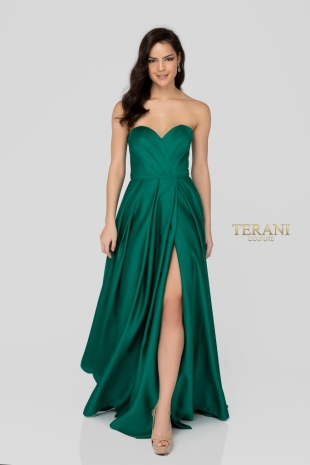 abendkleider_terani-couture_balayi-brautmoden_1911P8179_FRONT