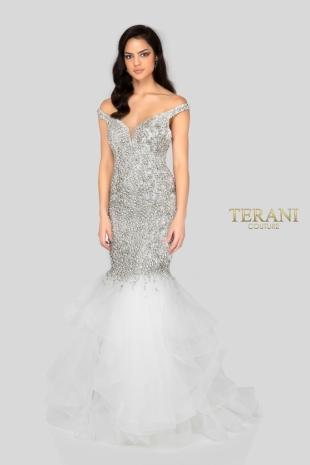 abendkleider_terani-couture_balayi-brautmoden_1911P8363_CRYSTAL-IVORY_FRONT
