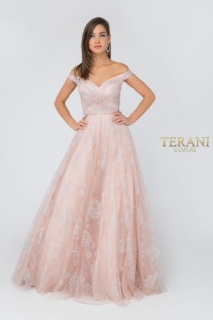 abendkleider_terani-couture_balayi-brautmoden_1911P8486_FRONT