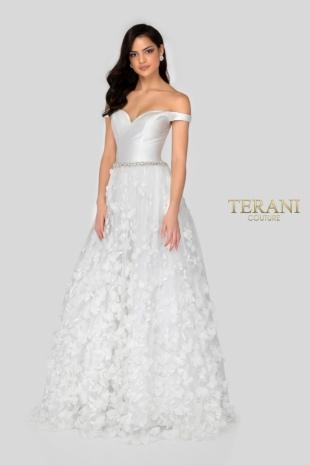 abendkleider_terani-couture_balayi-brautmoden_1911P8513_FRONT