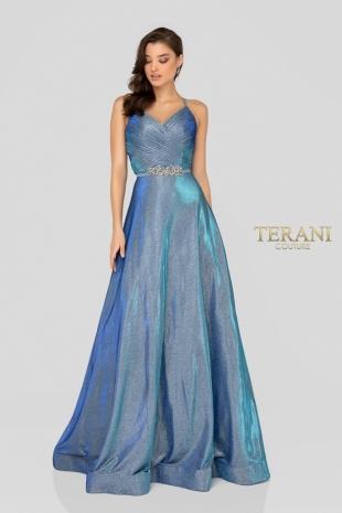 abendkleider_terani-couture_balayi-brautmoden_1911P8530_FRONT