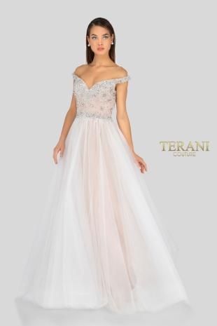 abendkleider_terani-couture_balayi-brautmoden_1911P8543_BLUSH-NUDE_FRONT