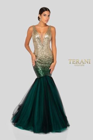 abendkleider_terani-couture_balayi-brautmoden_1911P8631_FRONT