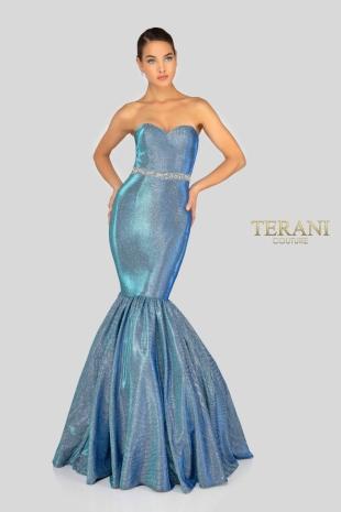 abendkleider_terani-couture_balayi-brautmoden_1911P8647_FRONT
