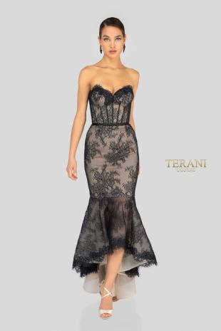 abendkleider_terani-couture_balayi-brautmoden_1912C9036_FRONT