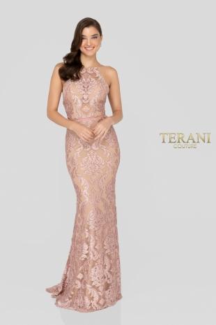 abendkleider_terani-couture_balayi-brautmoden_1912P8262_FRONT