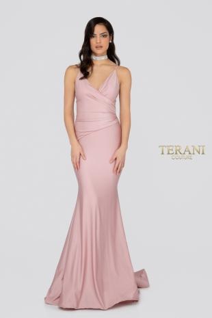 abendkleider_terani-couture_balayi-brautmoden_1912P8280_BLUSH_FRONT