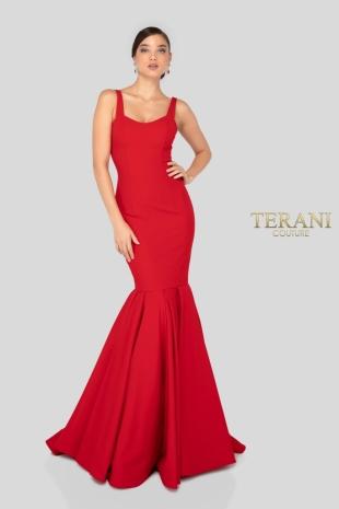 abendkleider_terani-couture_balayi-brautmoden_1912P8371_FRONT