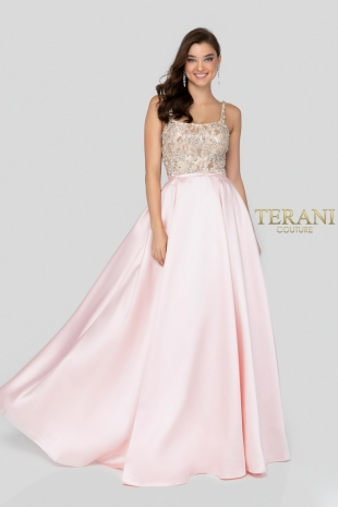 abendkleider_terani-couture_balayi-brautmoden_1912P8573_FRONT