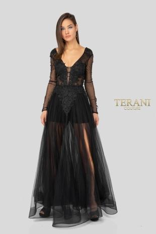 abendkleider_terani-couture_balayi-brautmoden_1915P8344_BLACK_FRONT_