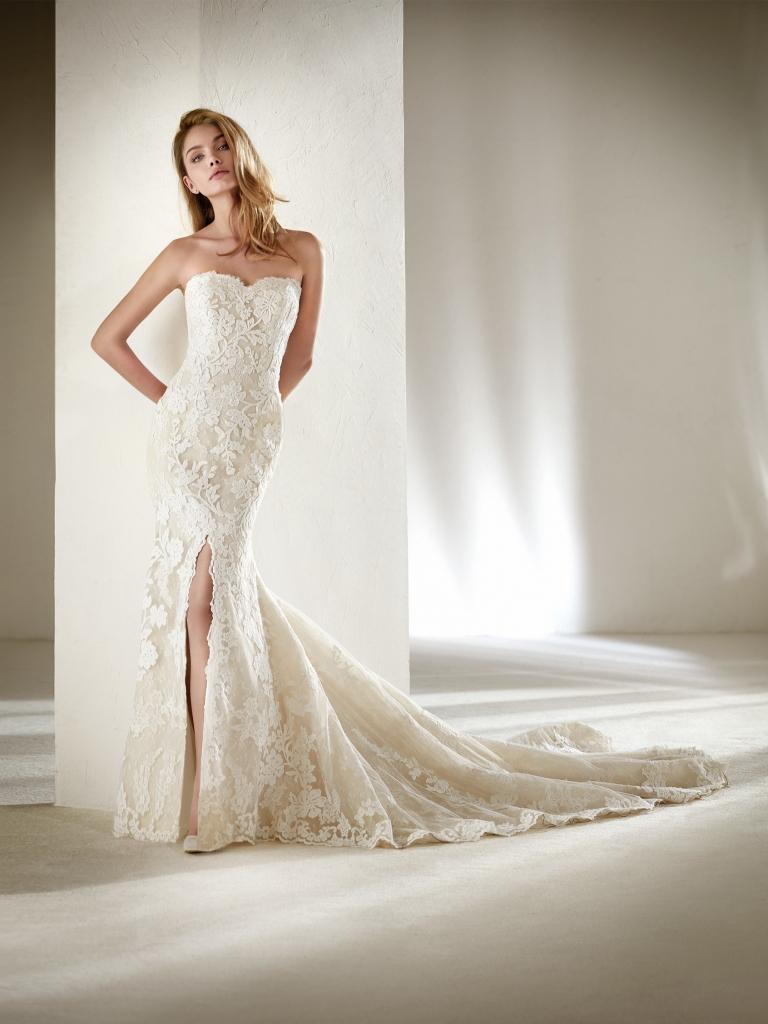 Schön Brautkleid Verleih Dallas Tx Ideen - Hochzeit Kleid Stile ...