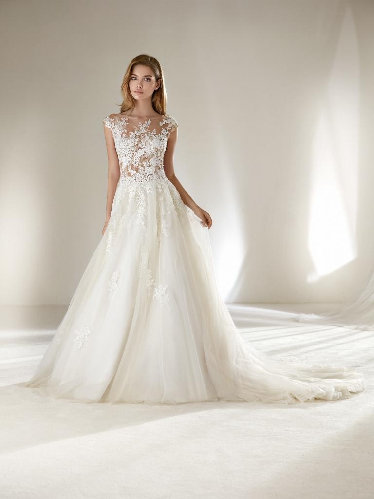 Ziemlich Hochzeitskleider Philadelphia Fotos - Brautkleider Ideen ...