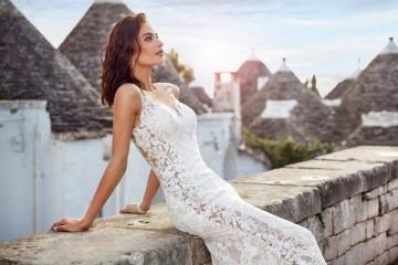 balayi-brautmoden-brautkleider-eddy-k-couture-dreams-Adela_image-600x400
