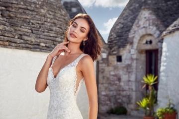 balayi-brautmoden-brautkleider-eddy-k-couture-dreams-Adriana_close-600x400