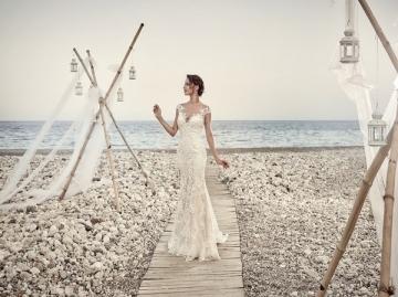 balayi-brautmoden-brautkleider-eddy-k-couture-dreams-Aires_full-600x448