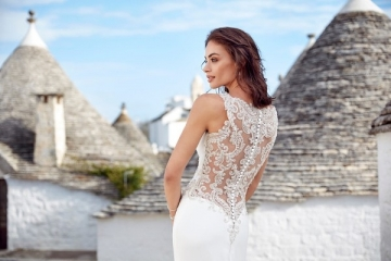 balayi-brautmoden-brautkleider-eddy-k-couture-dreams-Alessia_back-close-600x400