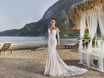 balayi-brautmoden-brautkleider-eddy-k-couture-dreams-Bali_ull-600x448