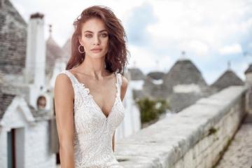 balayi-brautmoden-brautkleider-eddy-k-couture-dreams-Bianca_image-600x400