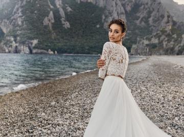 balayi-brautmoden-brautkleider-eddy-k-couture-dreams-Capri_back-600x448