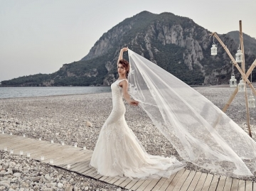 balayi-brautmoden-brautkleider-eddy-k-couture-dreams-Carmen_I-600x448