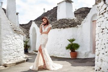 balayi-brautmoden-brautkleider-eddy-k-couture-dreams-Cecilia_full2-600x400