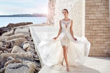 balayi-brautmoden-brautkleider-eddy-k-couture-dreams-Claudia_DT101-600x400