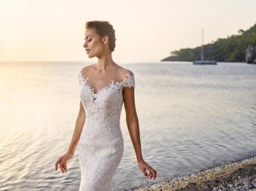 balayi-brautmoden-brautkleider-eddy-k-couture-dreams-Corsica_close-600x448