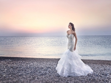 balayi-brautmoden-brautkleider-eddy-k-couture-dreams-Dominica-full-600x448