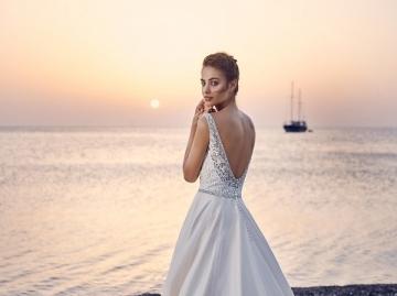 balayi-brautmoden-brautkleider-eddy-k-couture-dreams-Elba_back-600x448