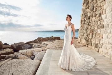 balayi-brautmoden-brautkleider-eddy-k-couture-dreams-Filipa_full-600x400