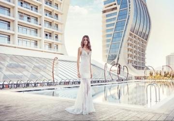 balayi-brautmoden-brautkleider-eddy-k-couture-sky-SKY102_full-e1470081682892-600x416