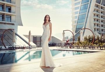 balayi-brautmoden-brautkleider-eddy-k-couture-sky-SKY103_full-600x410