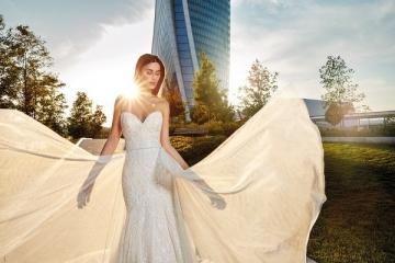 balayi-brautmoden-brautkleider-eddy-k-couture-sky-SKY128_close-600x400