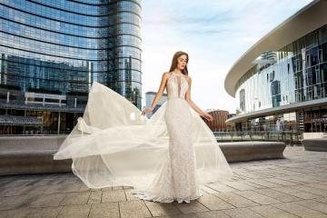 balayi-brautmoden-brautkleider-eddy-k-couture-sky-SKY129_wide2-600x400